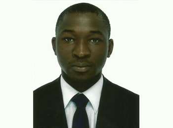 Appartager FR - TRAORE - 23 - Montainville