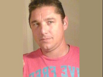 Appartager FR - freddy - 40 - Biarritz