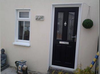 EasyRoommate IE - Room in North Dublin city - North Dublin City, Dublin - €700