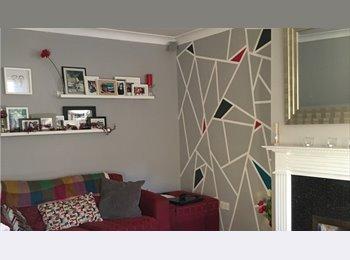 EasyRoommate IE - Small Double room - North Dublin City, Dublin - €580