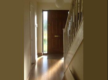 EasyRoommate IE - Single room at Swords - North Co. Dublin, Dublin - €350