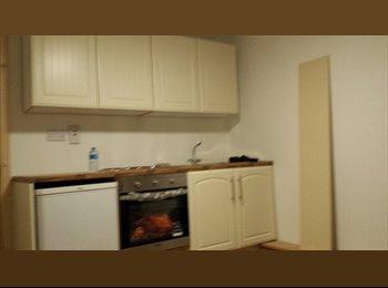 EasyRoommate IE - One bedroom - North Dublin City, Dublin - €700