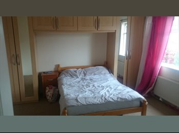 EasyRoommate IE - House Share Parklands - Cork, Cork - €400
