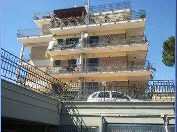 Affitto Appartamento mq 55