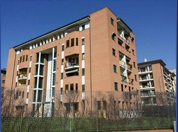 EasyStanza IT - Imperdibile Appartamento - Pta Romana - Forlanini - Lodi, Milano - €500