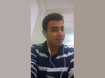 Ignacio - 21 - Estudiante