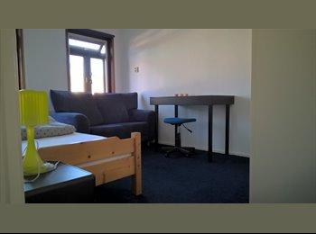 EasyKamer NL - Kamer te huur in Gouda - Centrum, Den Haag - €300
