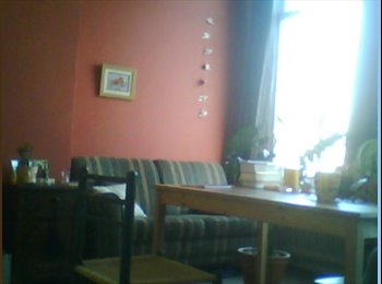 EasyKamer NL - Mooie kamer naast het centrum - Nijmegen, Nijmegen - €525
