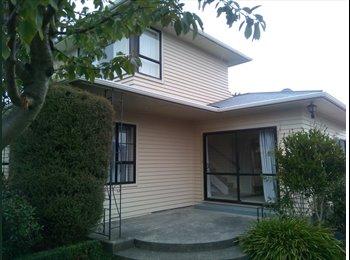 NZ - 177 Cashmere rd - Hoon Hay, Christchurch - $170