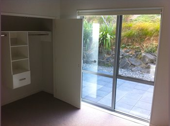 NZ - 1 more room left in BRAND NEW HOUSE! - Silverdale, Auckland - $159