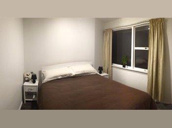 NZ - Room available now in Avonhead! - Christchurch, Christchurch - $250