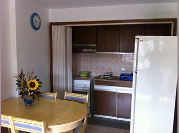 Apartamento T2 R. da alegria Coimbra tudo incluido