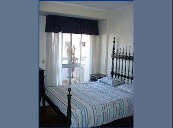 EasyQuarto PT - Room for Rent in Faro - Olhão, Faro - €280