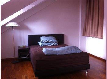 EasyRoommate SG - Master Bedroom! 5mins to City area! - Geylang, Singapore - $1700