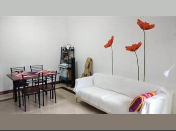 CONDO at  Toa Payoh for RENT