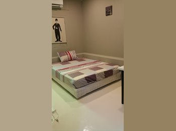 EasyRoommate SG - Newly Renovated, Condo Style Studio for rent - Little India, Singapore - $1400