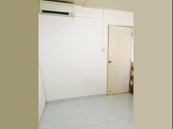 EasyRoommate SG - Common Room at Bishan for rent - Bishan, Singapore - $850
