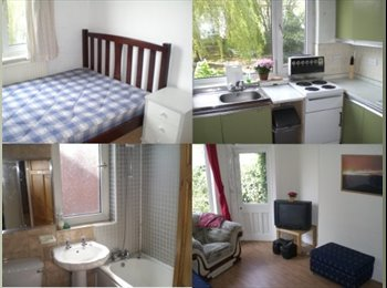 £399 All Inclusive ENSUITE Double room