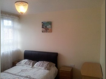 Nice Double bedroom-NO AGENCY FEE!
