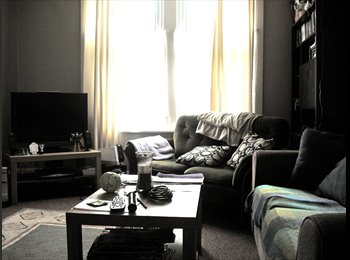 All inc room near Uni available from1/6 or1/7/15