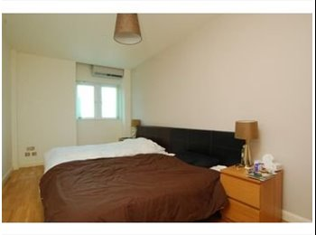 Quality Furnished Rooms for Rent