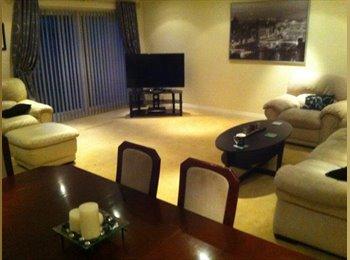 EasyRoommate UK - Double bedroom to rent in Hullbridge - Southend-on-Sea, Southend-on-Sea - £450