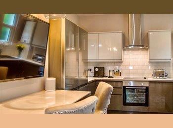 EasyRoommate UK - GREAT HOUSE, GREAT ROOMS, GREAT LOCATION - Preston, Preston - £380