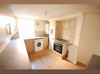 Students - Bills Included Refurbished House Share