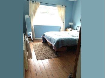 Room to rent in Mapperley, Nottingham