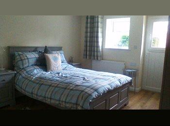 EasyRoommate UK - More than a room, peace, tranquility and luxury - Harrogate, Harrogate - £650