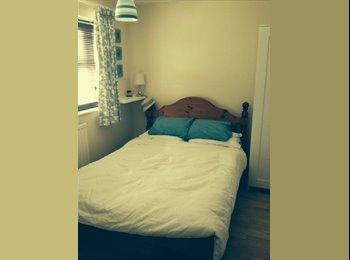EasyRoommate UK - Professional Female Housemate - Aylesbury, Aylesbury - £450