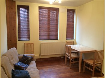 **** LUXURY DOUBLE ROOMS - EXCELLENT RATE ****
