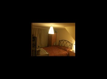 EasyRoommate UK - Double room in shared house inc bills - Acomb, York - £360