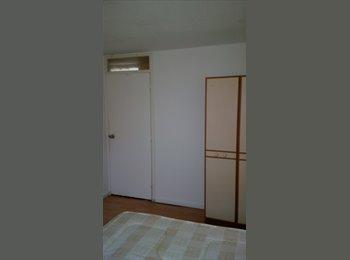 EasyRoommate UK - one massive double room going - Basildon, Basildon - £370