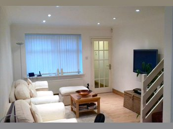 EasyRoommate UK - Room to Let in a nice quite cul de sac - The Ortons, Peterborough - £299