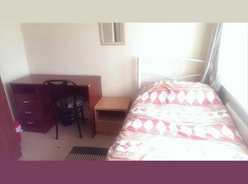Single room £500