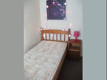 EasyRoommate UK - single room to let in a friendly house - Acock's Green, Birmingham - £350