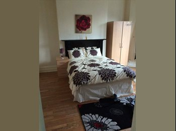 EasyRoommate UK - Brand New House with PART BILLS included. - Penylan, Cardiff - £350