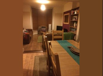 EasyRoommate UK - Double Room to rent - Weymouth, Weymouth and Portland - £400