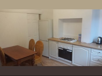EasyRoommate UK - super house in woodseats available - woodseats, Sheffield - £350
