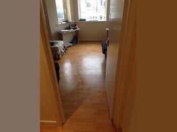 EasyRoommate UK - Double room in Llandaff in shared flat - Llandaff, Cardiff - £350