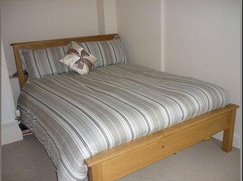 EasyRoommate UK - Attractive Single Room - Gilmerton, Edinburgh - £425