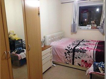 EasyRoommate UK - DOUBLE ROOM WITH ENSUITE BATHROOM - Harlow, Harlow - £595