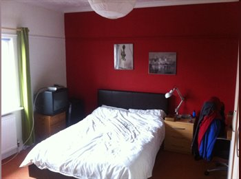 EasyRoommate UK - Luxurious, High Quality Double Room - Bristol, Bristol - £595