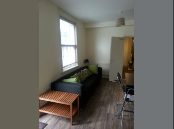 EasyRoommate UK - GREAT PROFESSIONAL HOUSE SHR - BILLS INCLDED - Horfield, Bristol - £540