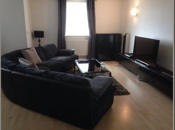 EasyRoommate UK - Room available in Wirral  - Wirral, Wirral - £380