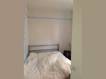 EasyRoommate UK - Small Double Room Available - Manor, Sheffield - £260