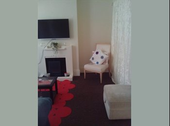 EasyRoommate UK - Double room: Nice and clean house - Walthamstow, London - £580