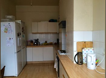 EasyRoommate UK - AFFORDABLE ROOM NEAR UNIVERSITY OF LEICESTER - Leicester Centre, Leicester - £260