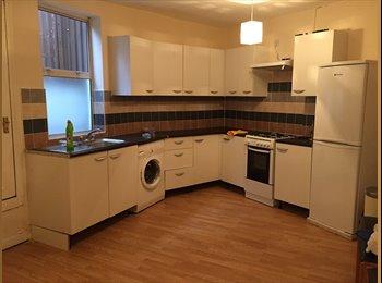 EasyRoommate UK - Double/Triple room in Bethnal Green - £235 - £280 - Bethnal Green, London - £235